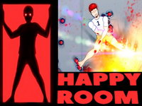 HAPPY ROOM Download