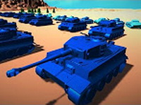 Total Tank Simulator Game Download
