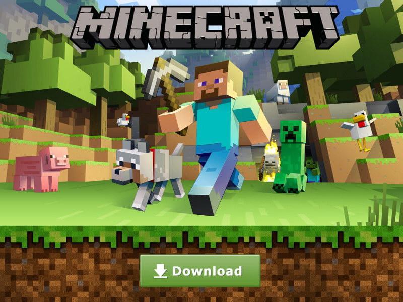 Free play minecraft games online tattoo design bild for Architecture games online free