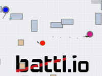Battlio (battl.io)
