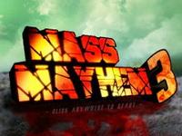 Massive Mayhem 3