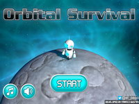 Orbital Survival