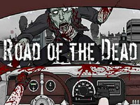 Road of the Dead