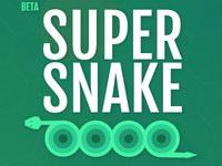 Super Snake (supersnake.io)