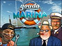 Youda Marina