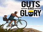GUTS AND GLORY DOWNLOAD
