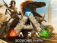 ARK SCORCHED EARTH DOWNLOAD