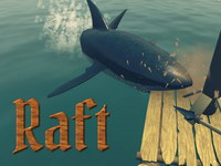 RAFT DOWNLOAD