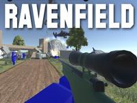 RAVENFIELD DOWNLOAD
