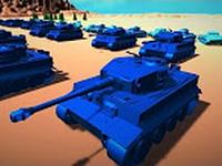 Total Tank Simulator Game Download
