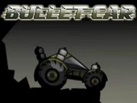 Bullet Car