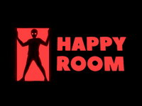 Happy Room Online