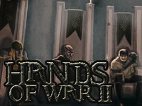 Hands of War 2