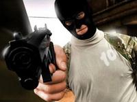 Professional Assassin