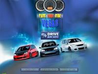 Park Your Ride: Vegas