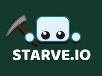STARVE.IO