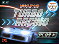 Turbo Racing